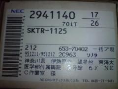 SN381983