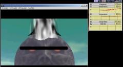 emu-tenperature