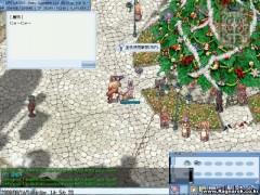 screenMADLAX064