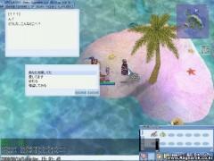 screenMADLAX066