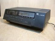 600x450-2009012900011[1]