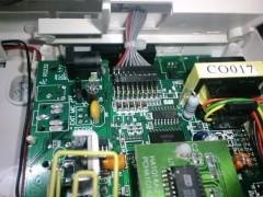 CA3C0023