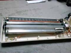CA3C0065